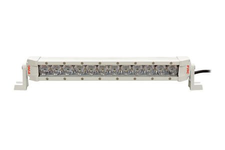 CrestLight LED Low Profile Lighting