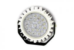 SoBrite LED Light