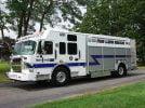 Fair Lawn (NJ) Rescue 20′ Walk-Around Rescue