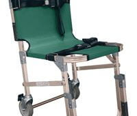 Evacuation Chair JSA-800