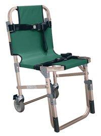 Evacuation Chair JSA-800