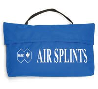 Inflatable Splints JSA-18