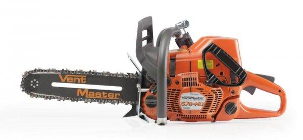 VentMaster® 576HD/365HD
