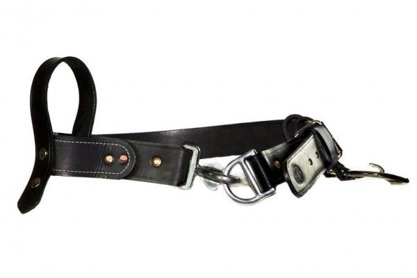 Axe Belt