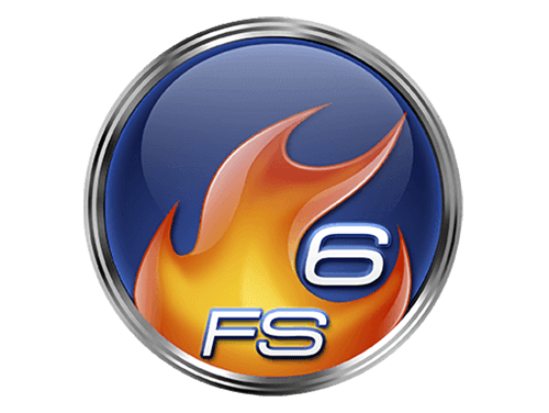 Fire Studio 6 Fire Simulation Software