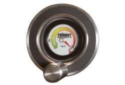 Tru-Flow™ Hand-Wheel