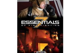 Essentials of Fire Fighting, Seventh Edition