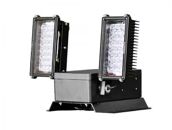 Command Light C-Lite