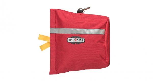 Sidewinder™ Mask Bag