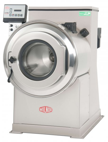 Model 30022VRJ Gear Guardian® Washer-Extractor