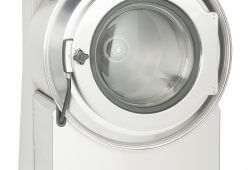 Model 36021V5Z Gear Guardian® Washer-Extractor