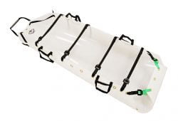 Bariatric Sked® Stretcher