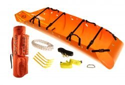 Sked® Basic Rescue System