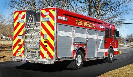02 Rescue 1_R307 Product Showcase RRV