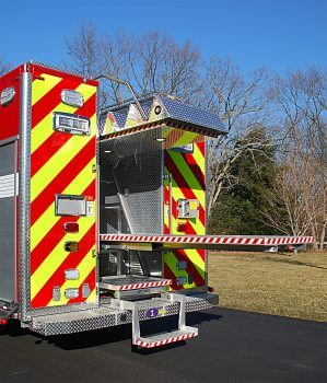 03 Rescue 1_T307 Product Showcase RC