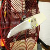 20-inch-ventry-prop-no-guard-5573-480sq_compact