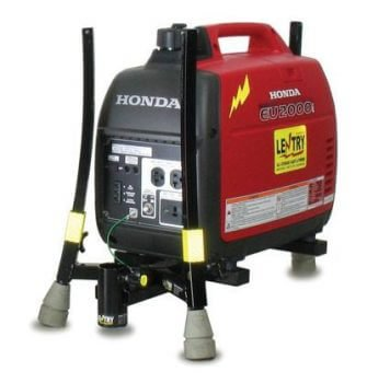 2000w-generator-and-legs-stand-no-light-or-pole_large