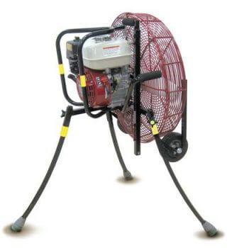 24gx160-fire-ppv-fan-ffwheels-legs-extended-5373_8d6e295d-d1db-4ffc-9545-a9aa3cd98801_large