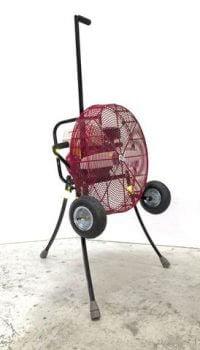 24gx160-ppv-fire-fan-pneumatic-tires-legs-handle-extend-8207_9275b9b7-2a2e-4379-be3b-12e019dc6621_large