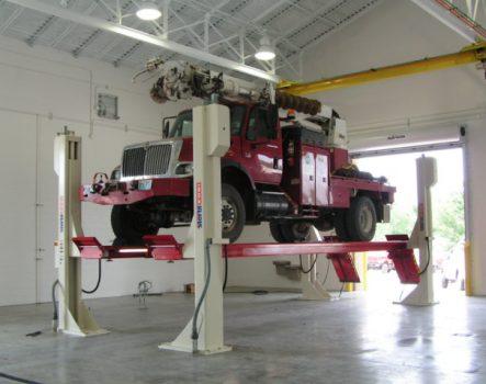 4-Post-Lift3