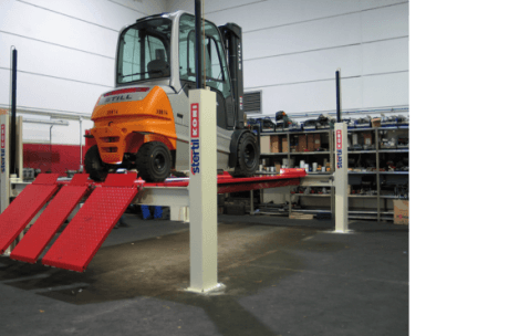 4-post-lift-1680×540-5.878d0f14