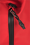 Amabilis Zipper_Close Up