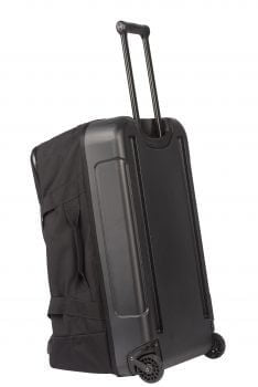 Best Rolling Duffle_New_Back Angle
