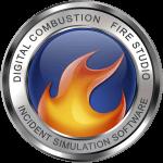 Digital Combustion Inc