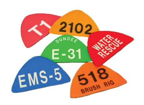 DSC_0218-Helmet-Shields-cop