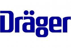 Dräger, Inc.