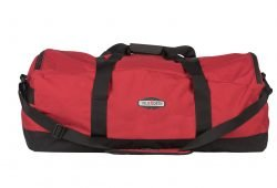 Dispatch™ Duffel