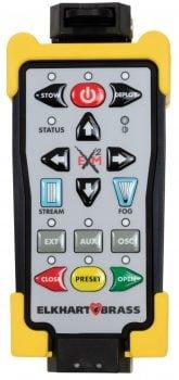 EXM2 Handheld