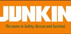Junkin Safety Appliance Company