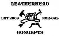 Leatherhead Concepts