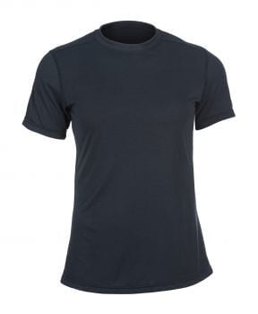 Pro Dry_Womens_Navy Front