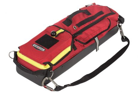 L-3 LITE SPEED™ RIT BAG
