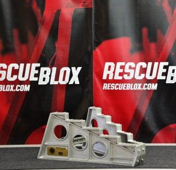 RescueBlox_2Kit