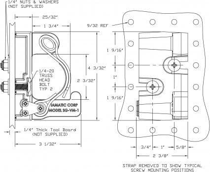 SG-VM-1-Dimensions