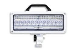 Spectra LED Lighting