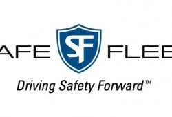 Safe Fleet Fire, EMS & Industrial