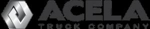 Acela Truck Company
