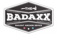 Badaxx Tactical