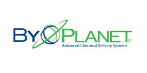 Byoplanet® International