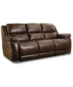 defender-double-reclining-sofa