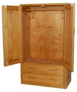 double-wardrobe-with-drawers