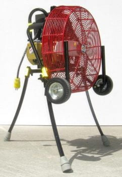 electric-ppv-fan-ventry-20em3550-facing-right-legs-out-3910-500h_large