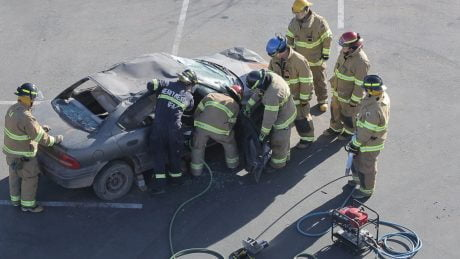 extrication_12638960403_o