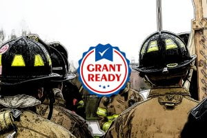 Public Safety Grant News | Firefighting & Rescue Product Center