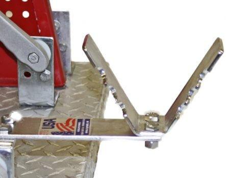 img-hosecat-tool-large