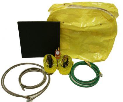 img-matsack-accessories-large